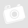 Kép 1/3 - hi hybrid UV géllakk Glitter Ballet Slipper #134