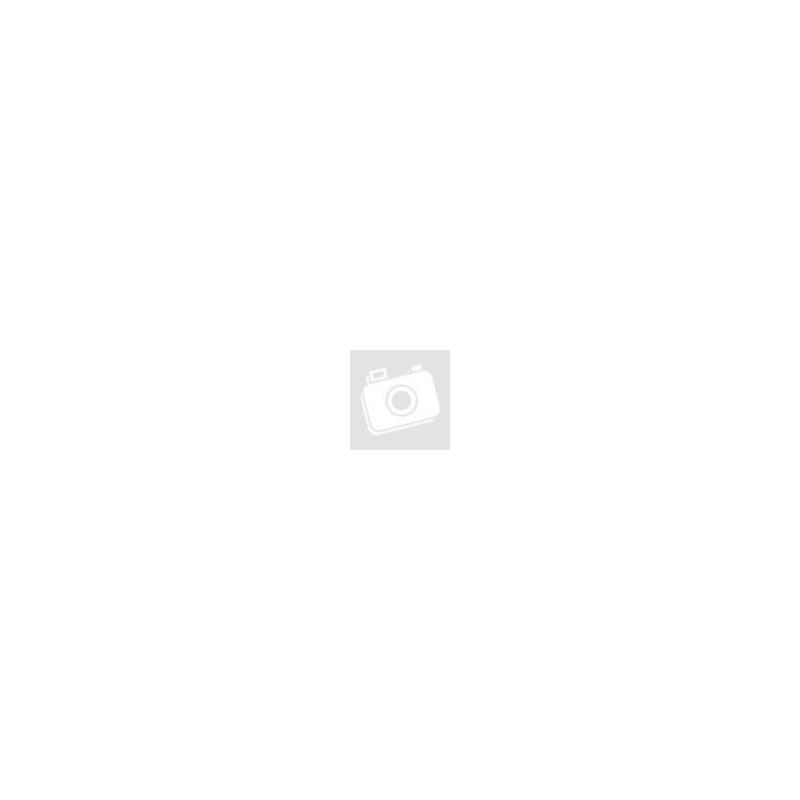hi hybrid UV géllakk Rose Gold Sequin #135